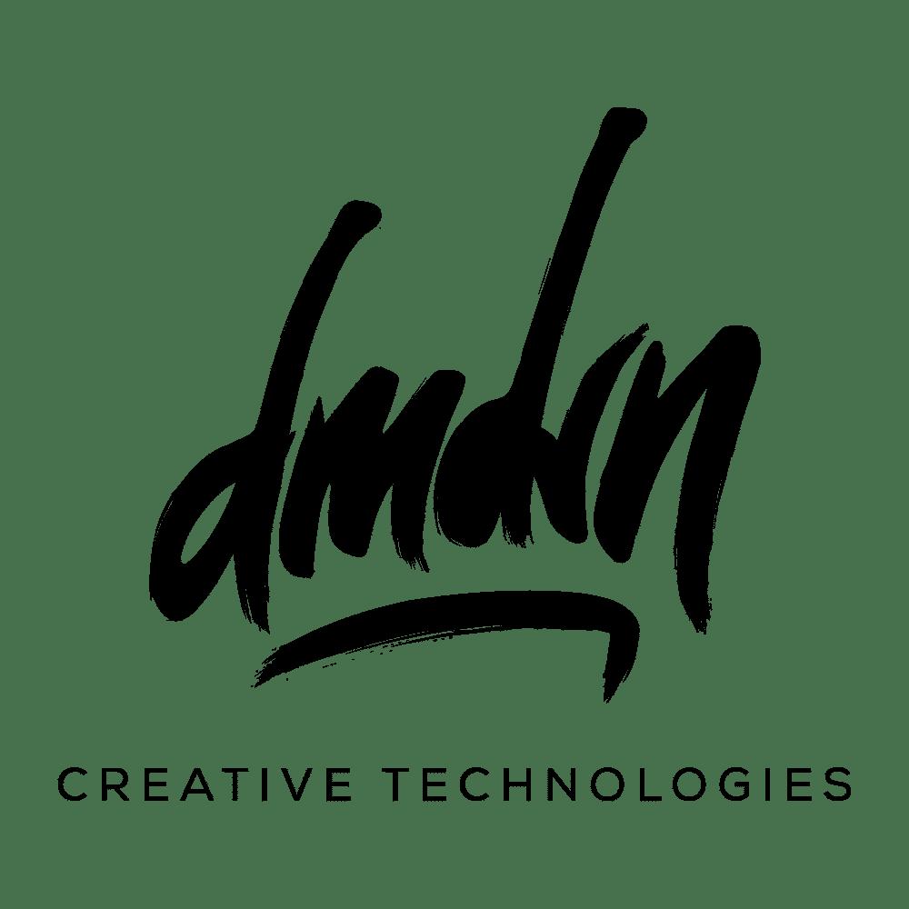 Produktionsagentur: dmdrn