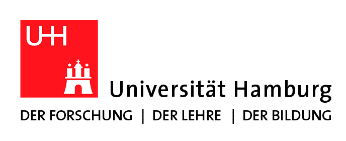 Partner: Universität Hamburg
