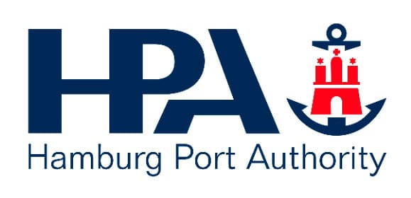 Partner: Hamburg Port Authority (HPA)