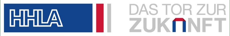 Partner: Hamburger Hafen und Logistik AG (HHLA)